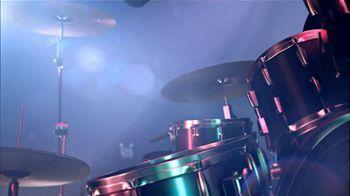 CenturyLink TV Spot For Band Slinky - Thumbnail 4