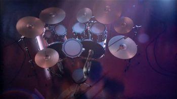 CenturyLink TV Spot For Band Slinky - Thumbnail 5