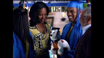 Party City TV Spot For Graduation Party Supplies - Thumbnail 6