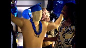 Party City TV Spot For Graduation Party Supplies - Thumbnail 7