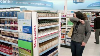 Walgreens TV Spot For Find Your Pharmacist - Thumbnail 1