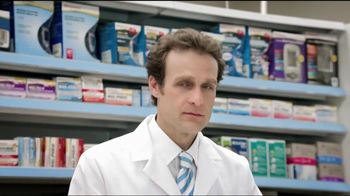 Walgreens TV Spot For Find Your Pharmacist - Thumbnail 2