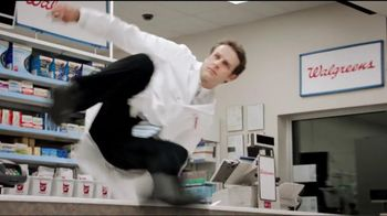 Walgreens TV Spot For Find Your Pharmacist - Thumbnail 3