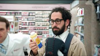 Walgreens TV Spot For Find Your Pharmacist - Thumbnail 5