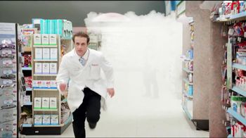 Walgreens TV Spot For Find Your Pharmacist - Thumbnail 6