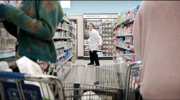 Walgreens TV Spot For Find Your Pharmacist - Thumbnail 8