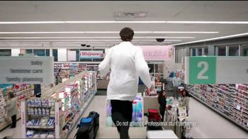Walgreens TV Spot For Find Your Pharmacist - Thumbnail 9