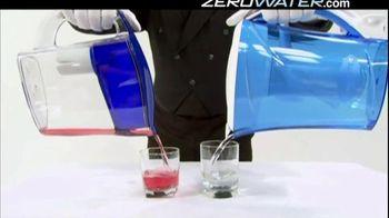 Zero Water TV Spot - Thumbnail 6