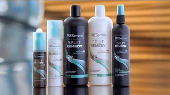 TRESemme TV Spot For Split Remedy - Thumbnail 4