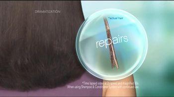 TRESemme TV Spot For Split Remedy - Thumbnail 5