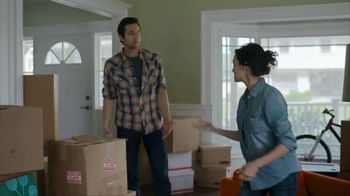 Vonage TV Spot, 'We All Bundle' - Thumbnail 2