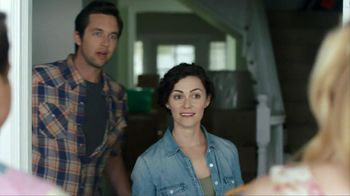 Vonage TV Spot, 'We All Bundle' - Thumbnail 3