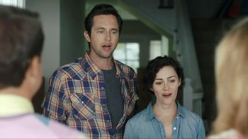 Vonage TV Spot, 'We All Bundle' - Thumbnail 4