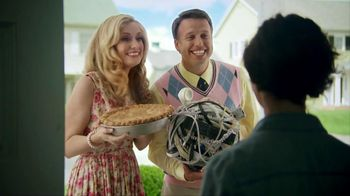 Vonage TV Spot, 'We All Bundle' - Thumbnail 5