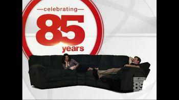 La-Z-Boy TV Spot For World's Greatest Reclining Sale - Thumbnail 2