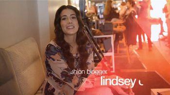 Lindsey Calla Maxxinistas thumbnail