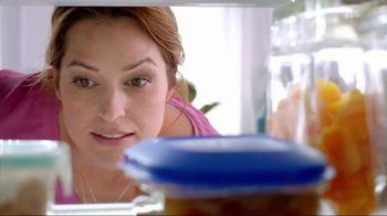 Dreyers Slow-Churned Light Ice Cream TV Spot, 'Shopping' - Thumbnail 3