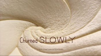 Dreyers Slow-Churned Light Ice Cream TV Spot, 'Shopping' - Thumbnail 6