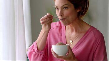 Dreyers Slow-Churned Light Ice Cream TV Spot, 'Shopping' - Thumbnail 8