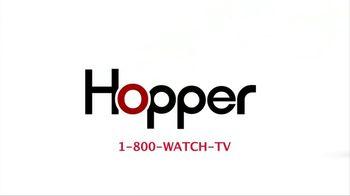 Dish Network TV Spot, 'Watchin' the Game on the Hoppa' - Thumbnail 7