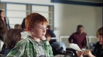 Hormel Foods TV Spot, 'School Lunchroom' - Thumbnail 2