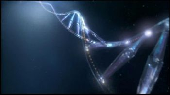 T. Rowe Price TV Spot, 'Protein' - Thumbnail 3