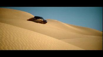 Mercedes-Benz TV Spot For Idea Of Summer Fun - 19 commercial airings