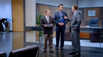 LaQuinta Inns and Suites TV Spot For John's Mobile App