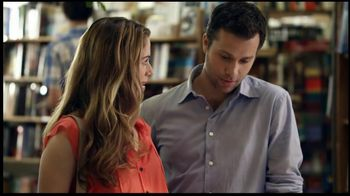 2012 Infiniti G5 AWD TV Spot, 'Bora Bora Honeymoon' - Thumbnail 2