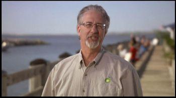 British Petrolium (BP) TV Spot For BP Gulf Coast Featuring Mike Utsler - Thumbnail 8
