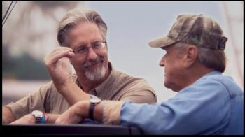 British Petrolium (BP) TV Spot For BP Gulf Coast Featuring Mike Utsler - Thumbnail 3