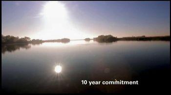 British Petrolium (BP) TV Spot For BP Gulf Coast Featuring Mike Utsler - Thumbnail 6