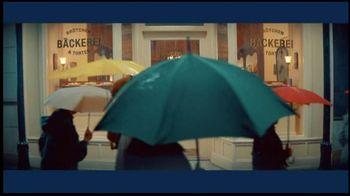 IBM TV Spot, 'Bakery'