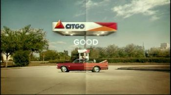 CITGO TV Spot For CITGO