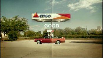 CITGO TV Spot For CITGO