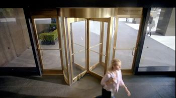 MiraLAX TV Spot, 'Revolving Door' - Thumbnail 2