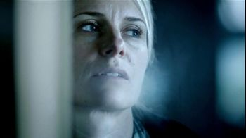 MiraLAX TV Spot, 'Revolving Door' - Thumbnail 5