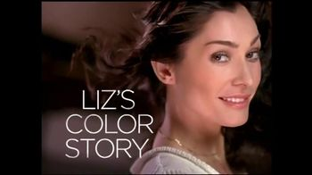 Clairol TV Spot For Root Touch-Up With Liz - Thumbnail 2