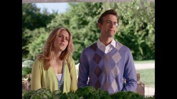 GEICO TV Spot, 'Farmer's Market' Featuring Gallagher - Thumbnail 2