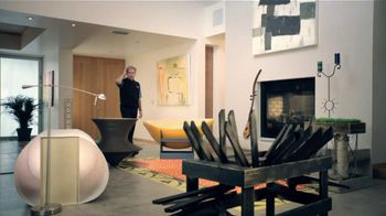 Mitsubishi Electric TV Spot For Modern Art Cooling And Heating  - Thumbnail 1