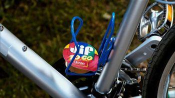 Jif TV Spot For Jif To Go - Thumbnail 8