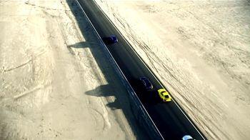 Lexus Golden Opportunity Sales Event TV Spot, 'Performance Line' - Thumbnail 6