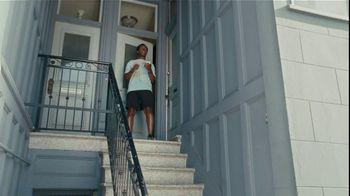 AT&T TV Spot, 'Get Lost' Song by Calvin Harris - Thumbnail 1