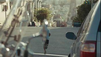 AT&T TV Spot, 'Get Lost' Song by Calvin Harris - Thumbnail 2
