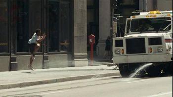 AT&T TV Spot, 'Get Lost' Song by Calvin Harris - Thumbnail 3