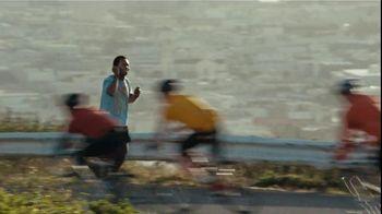 AT&T TV Spot, 'Get Lost' Song by Calvin Harris - Thumbnail 4