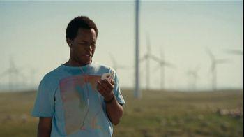 AT&T TV Spot, 'Get Lost' Song by Calvin Harris - Thumbnail 7