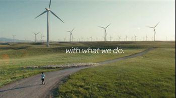 AT&T TV Spot, 'Get Lost' Song by Calvin Harris - Thumbnail 8