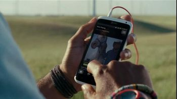 AT&T Wireless TV Spot, 'Get Lost' Song by Calvin Harris - 73 commercial airings