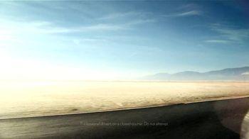 Lexus TV Spot, 'Performance Line Golden Opportunity' - Thumbnail 2